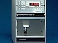 Osmômetros  Osmomat 030