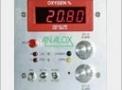 Analisador de Oxigênio - Analox® 1000 Séries