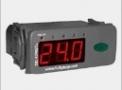Termostato Digital para Controle de Aquecimento e Refrigeração - TIC-17RGTi