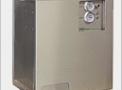 Sistema de Condicionamento de Ar Unidade Externa