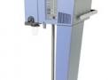 Ventilador Pulmonar AVEA 1