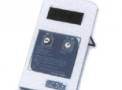 Relógio de Apgar MEDIX AP-1