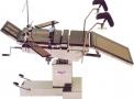 Mesa Cirúrgica MEC/S 10