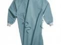 Aventais Cirúrgico Descartáveis
