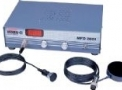 Detector Fetal Digital MFD 2001
