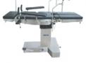 Mesa Cirúrgica Universal MI-3001