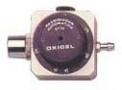 Reanimador Automático Oxilife Pressão Regulável