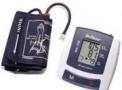 Monitor de Pressão Arterial Digital de Pulso
