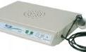Detector Fetal de Mesa MD 1000 SLIM