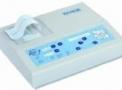 Eletrocardiógrafo ECG-6
