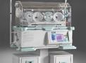 Incubadora SCTI LINE 4 Incubadora para cuidados intensivos