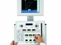 Ventilador Pulmonar e500