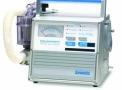 Ventilador Pulmonar HT50