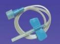 Scalp Dispositivo de Infusão Intravenosa