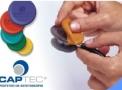 Protetor de Estetoscópio CAPtec