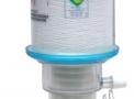 Oxigenador de Membrana Braile Pediátrico