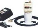 Microcâmera para Colposcópio