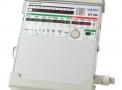 LTV 1200 - Ventilador Pediátrico e Adulto Portátil