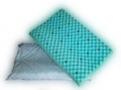 Cód. 041 - Travesseiro Soft Magnético, Invellon