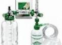 Conjuntos de Oxigenação Portátil