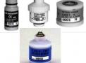 Células de O2 Compatíveis com Respiradores Dixtal, Puritan Bennett, Intermed, K.Takaoka Dentre Outras