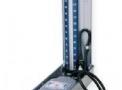 Esfigmomanômetro de Mercúrio