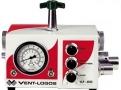 Ventilador Pneumático VLP-4000
