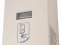 Dispensadores Automáticos (Saboneteira)