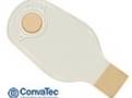 BOLSA COLOST.DREN OPACA 57MMC/FLANG C/10