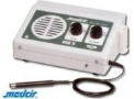 Detector Ultrassônico Vascular