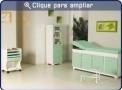 CONSULTORIO CLINICO CLIN-STANDARD