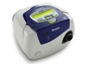CPAP S8 MOD. COMPACT