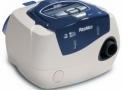 CPAP S8 MOD. ELITE