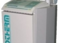 Microondas - MICROTHERM TMW0001