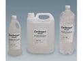 GEL P/FISIOTERAPIA 1000 ML