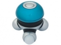 MASSAGEADOR QUICK RELAX AZUL