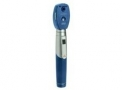 OFTALMOSCOPIO MINI 3000 2,5 V - AZUL