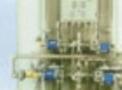 Sistema de Geração de Oxigênio Medicinal