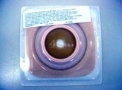 PLACA PROT.STOMAHESIVE C/ACOP.REC13A61MM