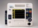 Desfibrilador Cardioversor LIFEPAK 12 e 20