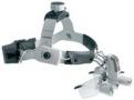 LED HeadLight® Unplugged