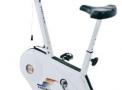 Bicicleta Ergométrica Fixa