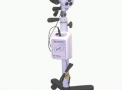 Colposcópio Binocular Modelo CPM 7002