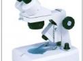Estereoscópio - TIM-30