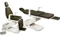 Cadeira Oto Oftalmo Microem
