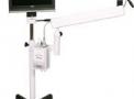 Colposcópio CP14V LCD Videocolposcópio