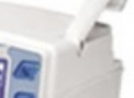 Oxicapnógrafo MX-200