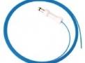 Cateter para Endoscopia CA-01