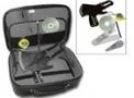 Adipômetro - plicômetro com acessórios Inovare ( kit básico para Avaliação)