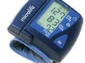 Aparelho de pressão digital de pulso - Microlife